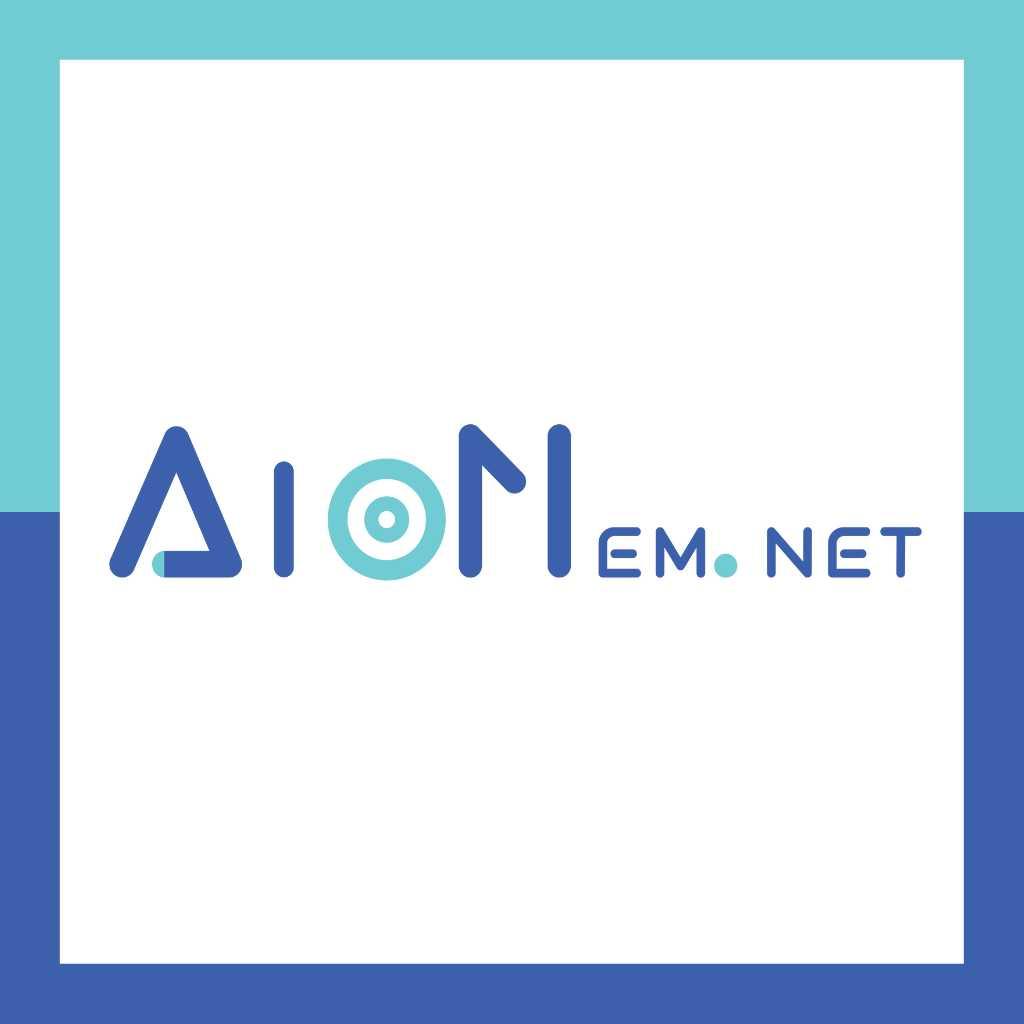 AIONEM.NET